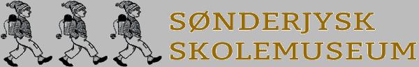 ole-bole_x_3_logo_navn600