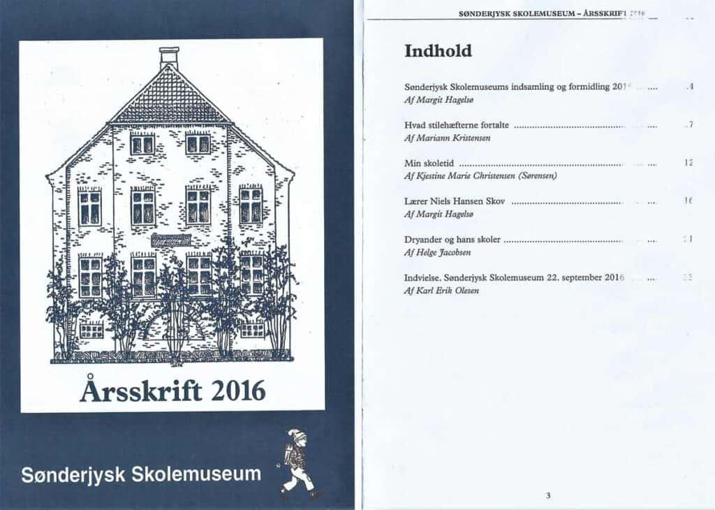 aarsskrift-2016