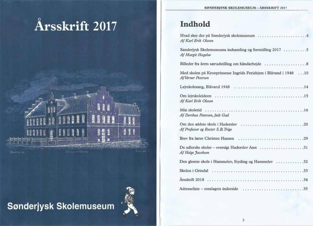 aarsskrift-2017