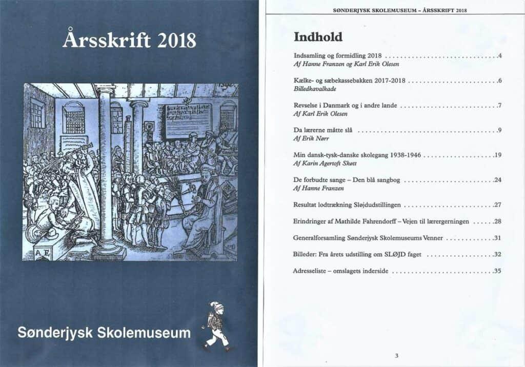 aarsskrift-2018